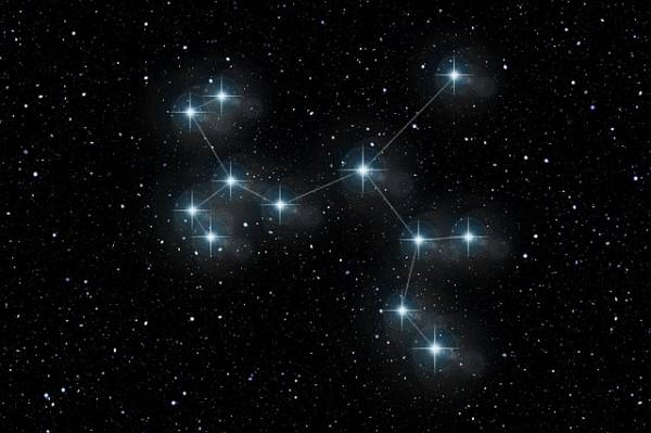 pseudociencias astrología