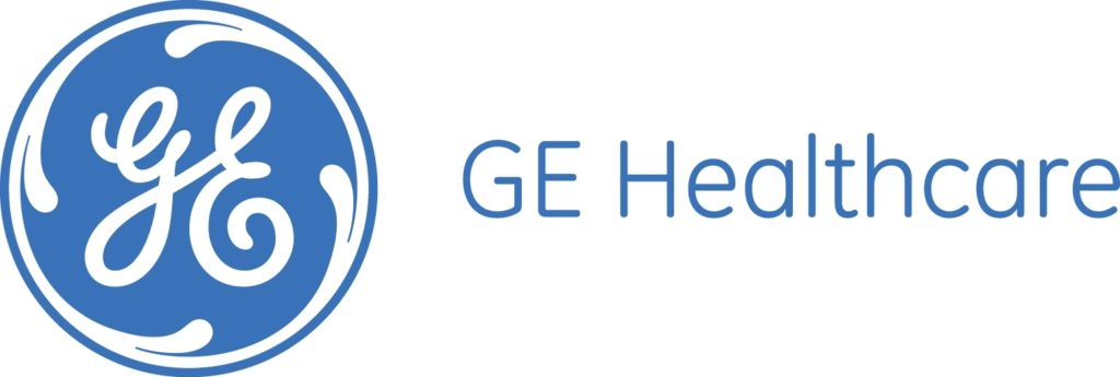 General Electric Healthcare tecnología médica