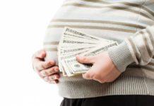 Maternidad subrogada o gestación subrogada