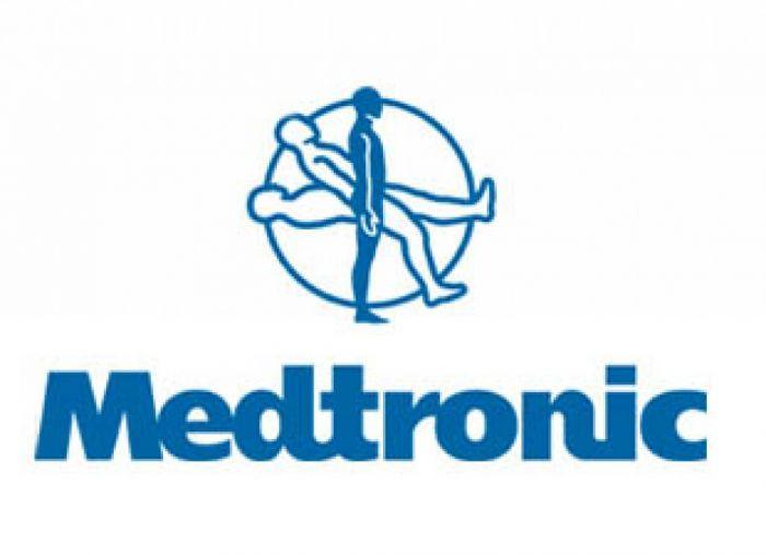 medtronic tecnología médica