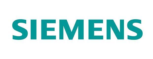 Siemens tecnología médica