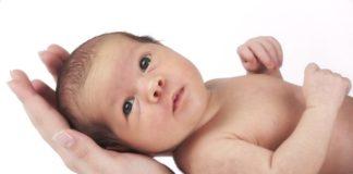 Síndrome de West Enfermedad que ataca a los recién nacidos