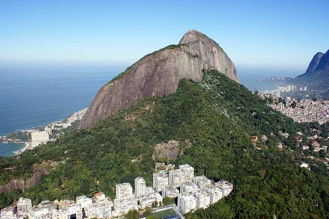 salud publica en brasil