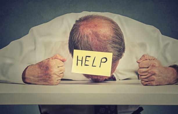 calvicie o Alopecia