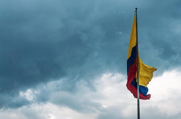 salud publica en colombia