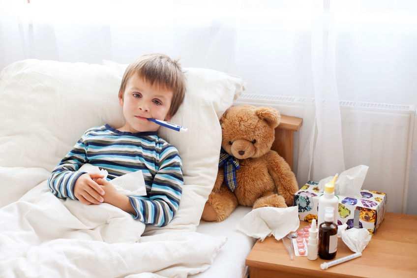 faringitis es contagiosa qué es cuáles son los síntomas