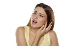 hongos en los oídos