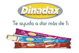 Didanax